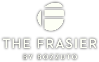 Frasier logo