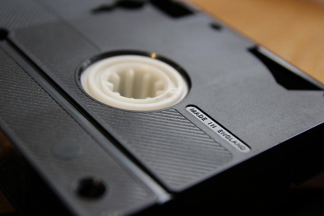 Blog detail image